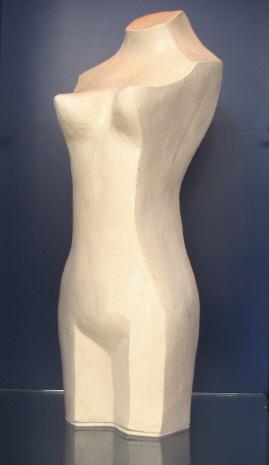 Mens figuur